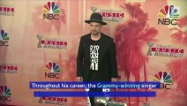 Boy George Is Getting His Own Biopic