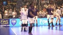 Pontault - PSG Handball : les réactions