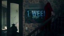 The Handmaid's Tale Season 3  Teaser Promo  -One Week Away