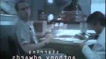 Urgencias Temporada 2 Capitulo 22 John Carter Doctor En Medicina