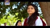 Kalank {2019} | Latest Bollywood Movies Online | Free Movies Full Hindi Movie