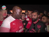 Arsenal 1-4 Chelsea | We Should Have Never Sold Giroud!!