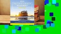 Moon Pacific Coast Highway Road Trip: California, Oregon & Washington  Review