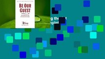 Be Our Guest: Perfecting the Art of Customer Service Complete