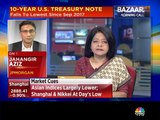 Expect RBI to cut rates in June policy, expect more to follow, says JPMorgan