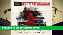 [Read] Senlin Ascends (The Books of Babel, #1)  For Kindle