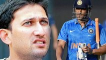 Ajit Agarkar says Team India has good chance to hold Cricket World Cup in hands | Oneindia News