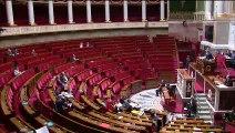 1ère séance : Questions au Gouvernement ; Modification du réglement de l'Assemblée Nationale (suite) - Mercredi 29 mai 2019
