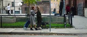 GRETA Film - Avec Isabelle Huppert et Chloë Grace Moretz