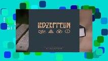 [Read] Led Zeppelin by Led Zeppelin  For Full
