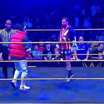 WWE.NXT.2019.05.29