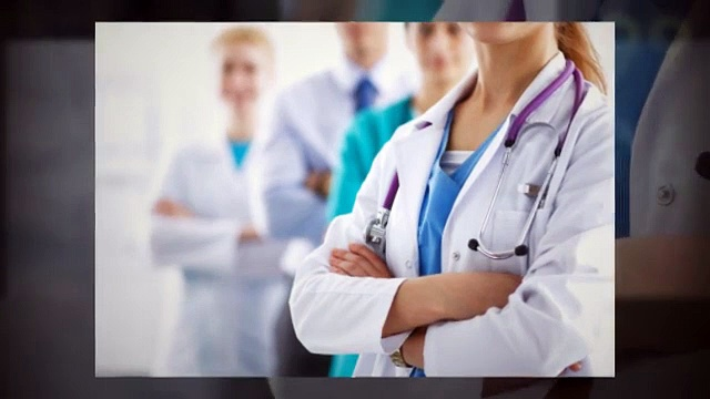 Healthcare Jobs in Honolulu, HI | (808) 525-5225