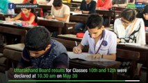 Uttarakhand Board Result 2019: UK Board Class 10th, Class 12th results on May 30, how to check on uaresults.nic.in