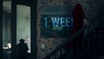 The Handmaid's Tale Season 3 One Week Away Teaser Promo (2019)