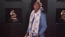 Tyler the Creator's 'IGOR' lands 8 songs on the 'Billboard' Hot 100