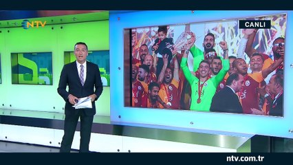 Sporun Not Defteri 30 Mayıs 2019