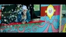 Freaks Movie Trailer - Emile Hirsch, Bruce Dern, Grace Park, Amanda Crew, Lexy Kolker