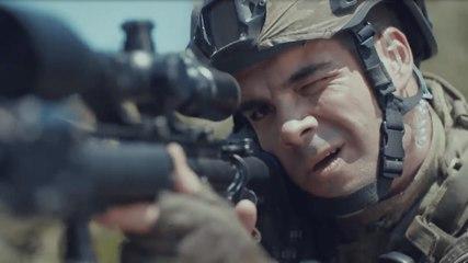 Söz | 84. Bölüm – Türk Askeri İçin Operasyon Vakti!