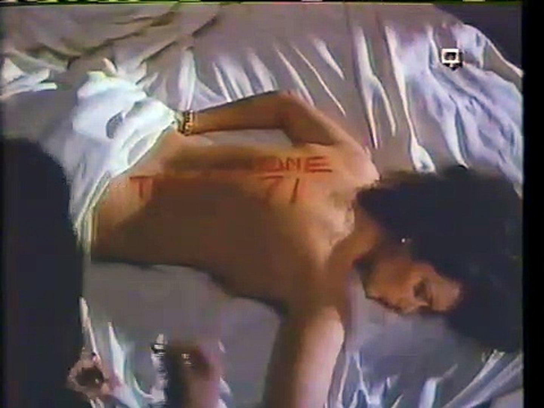 The Bourne Identity 1988 ABC Miniseries Promo