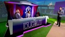 Former Australia pacer Brett Lee underlines utility of left-arm sling bowler on Select Dugout