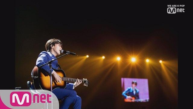 정세운(JEONG SE WOON) - Feeling|KCON 2019 JAPAN × M COUNTDOWN