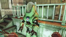 Fallout 76 New Solo Duplication Glitch After Patch 9 5