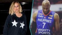 Khloe Kardashian Feels Cheated By Ex-Lamar Odom's Tell-All Book Titled Darkness to Light