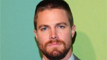 Has 'Arrow's Stephen Amell Seen Any Of The DCEU Films?