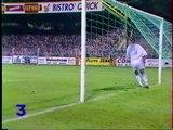 EAG-OM  Super D2  1994-1995   1-1