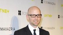 Moby Cancels Book Tour Amid Natalie Portman Scandal