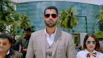 Amar Kannada Movie: ಅಭಿಷೇಕ್ ಚೊಚ್ಚಲ ಸಿನಿಮಾ ನೋಡಲು 5 ಪ್ರಮುಖ ಕಾರಣಗಳು