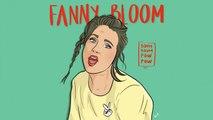 Fanny Bloom - Boum Boum Pow Pow [version officielle avec paroles]