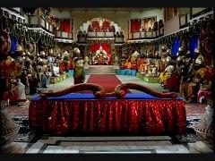 48 Brahma Vishnu Mahesh 48