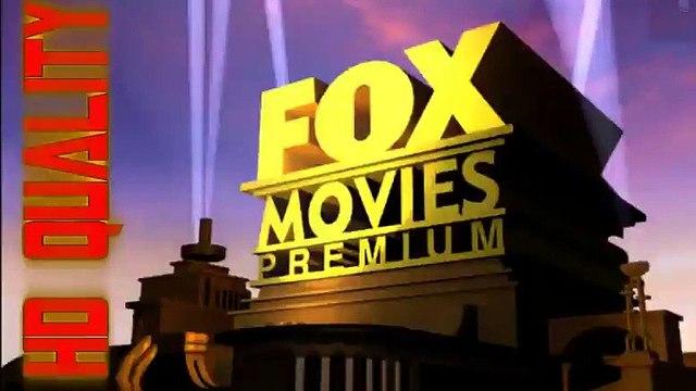 Watch Brightburn(2019)FullMovie Watch online free