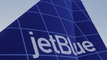 JetBlue Is Having a Fall Sale With Cheap Flights Starting at $54