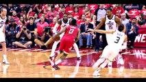 NBA : Le film des Playoffs