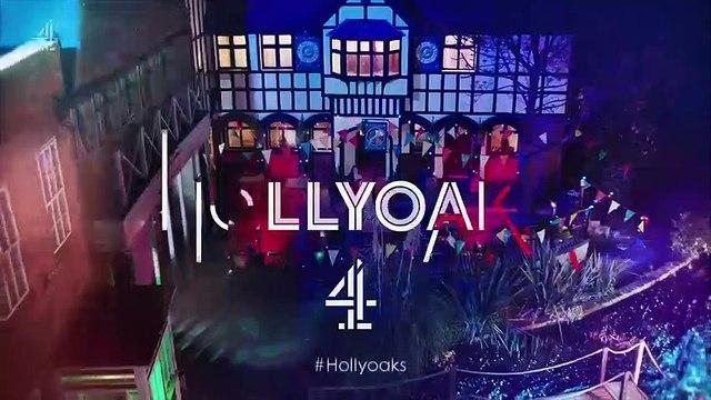 Hollyoaks 30th May 2019|| Hollyoaks 30th May 2019|| Hollyoaks 30th May 2019|| Hollyoaks 30th May 2019|| Hollyoaks 30th May 2019||