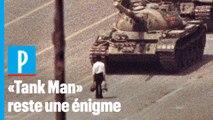 30 ans après, « L'homme de Tiananmen » reste encore une énigme