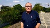 Cernay : le Parc des rives fête ses 10 ans