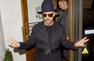 Boy George fans react to biopic announcement