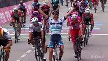 Giro d'Italia 2019 | Stage 18 | Best of