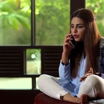 Suno Chanda - S02E24 - HUM TV Drama - 30 May 2019 || Suno Chanda (30/05/2019)
