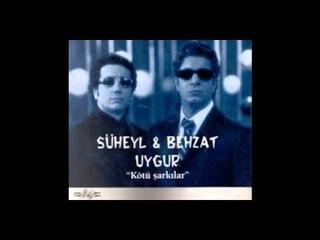 Klozete Şiir - Süheyl & Behzat Uygur