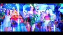Phone Dila De Sajna - Official Music Video Gehana Vasisth & Pankaj Sharma Swati Sharma - HD 2019