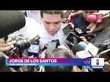 Identifican cuerpos abandonados en Chilpancingo | Noticias con Yuriria Sierra