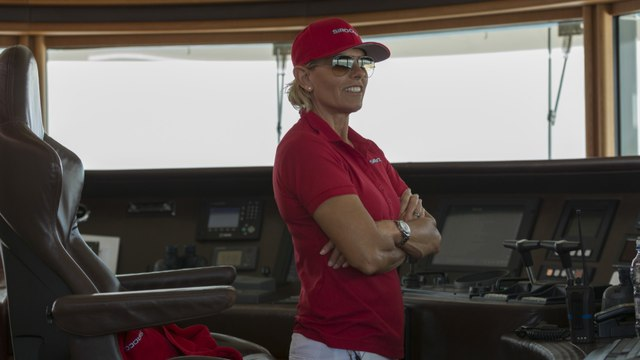 What to Expect This Season on 'Below Deck Mediterranean'