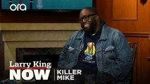 Killer Mike: white people need to support black business owners