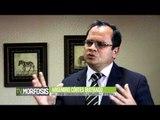 Especialistas invitados TVMORFOSIS Colombia