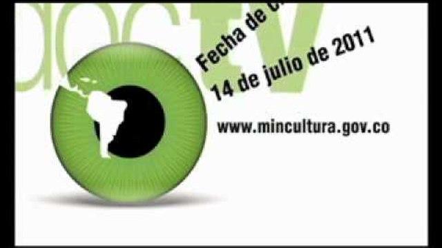 Promo doctv Latinoamérica III