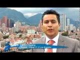 John Ospina, subdirector Canal 31.2 L.A. saluda a Canal ZOOM por sus 5 años
